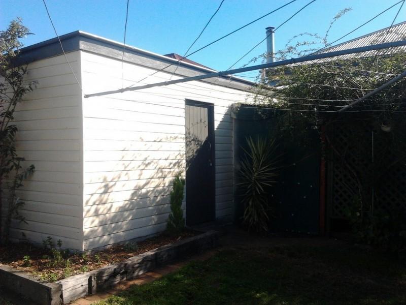 18 Pratten Street, Warwick QLD 4370