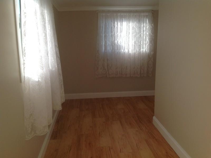 22 Sturt Street, Warwick QLD 4370