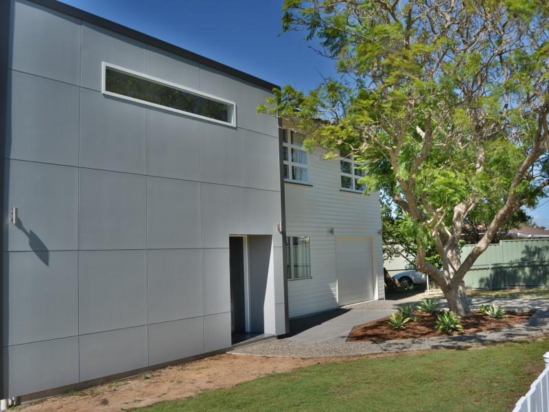 149 Pratten Street, Warwick QLD 4370