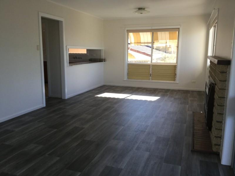 180 Pratten Street, Warwick QLD 4370