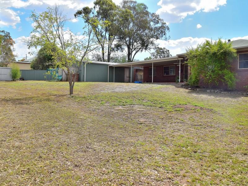 7 Daniel Drive, Warwick QLD 4370