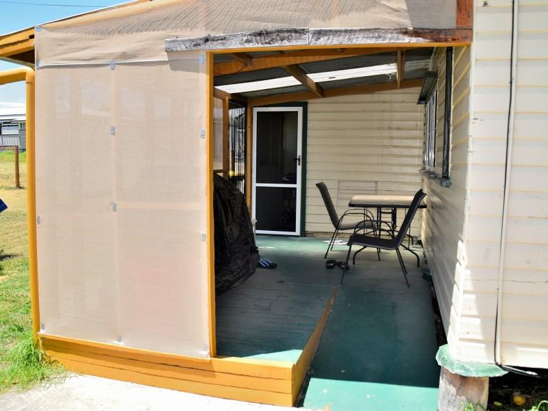 116 Wallace Street, Warwick QLD 4370