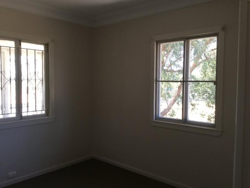 73 Wallace Street, Warwick QLD 4370