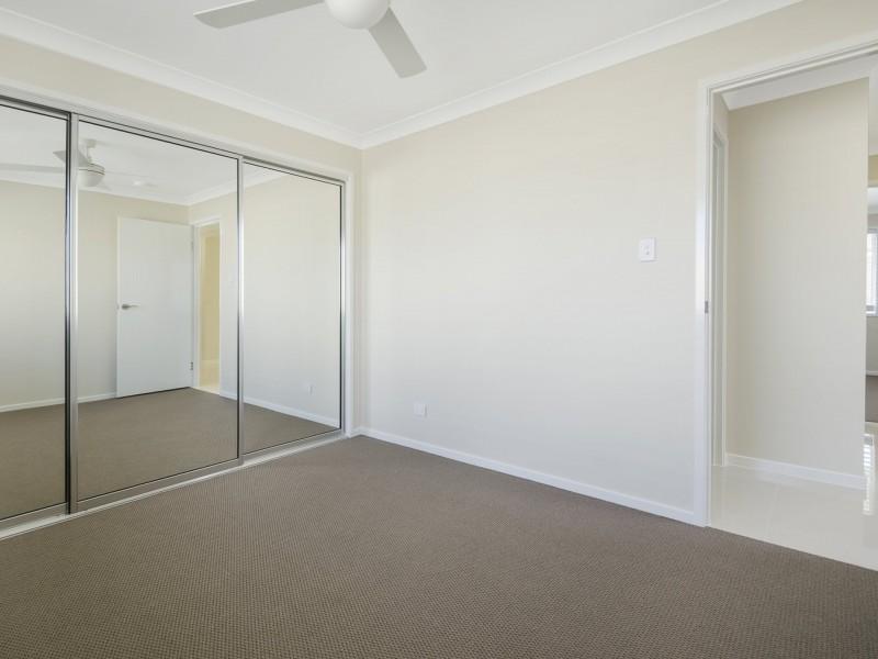 107 East Street, Warwick QLD 4370