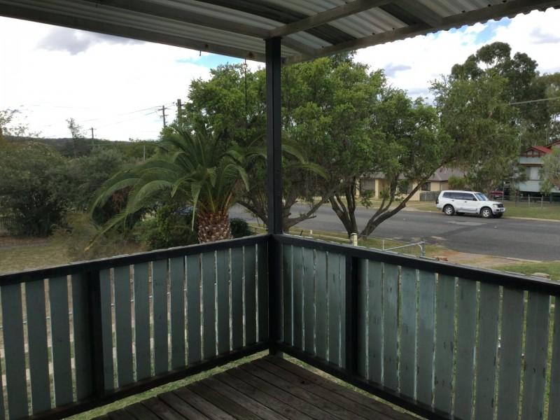 23 Gore Street, Warwick QLD 4370