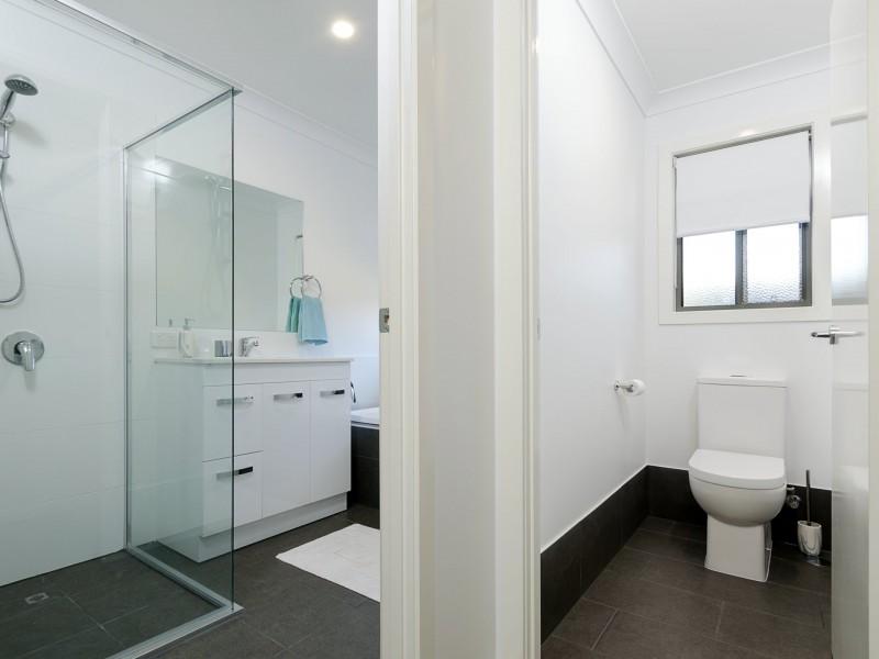 28 Pera Crescent, Warwick QLD 4370