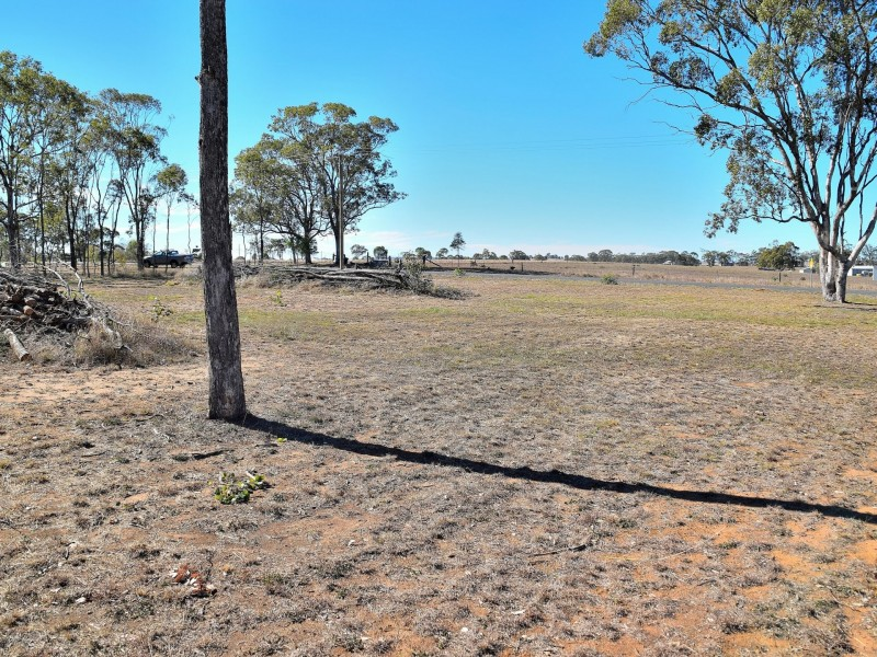 Lot 16 Maryvale Street, Hendon QLD 4362