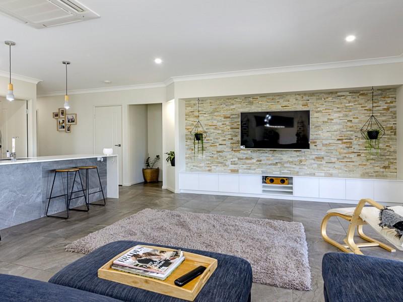 5 Canningvale Road, Warwick QLD 4370