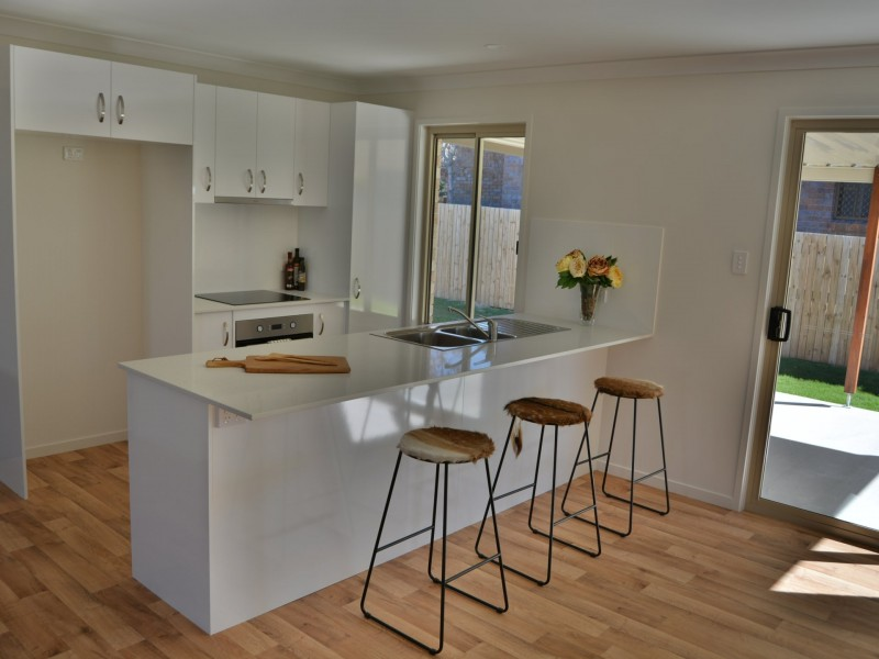 29 Stewart Avenue, Warwick QLD 4370