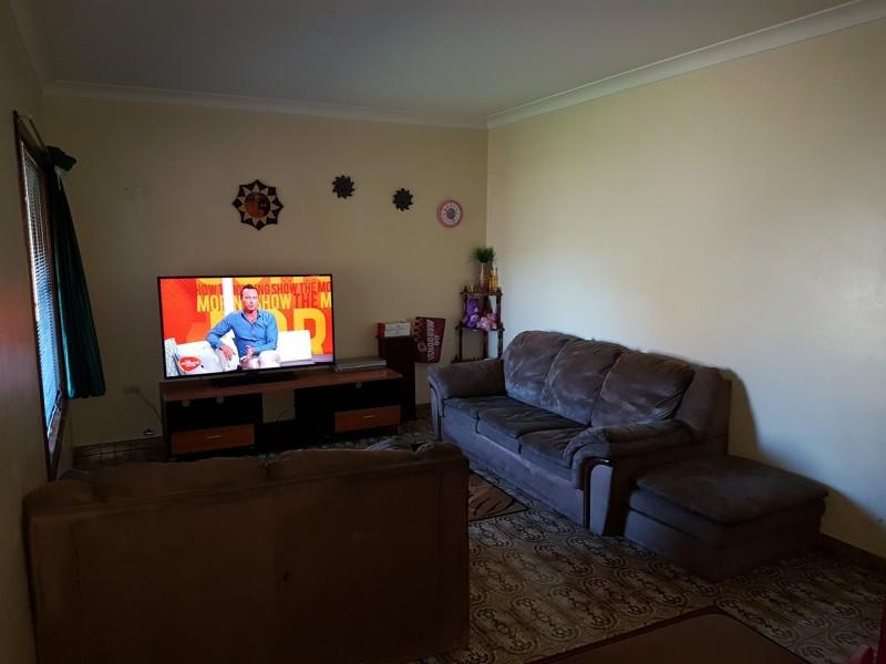 13 Stacey Street, Warwick QLD 4370