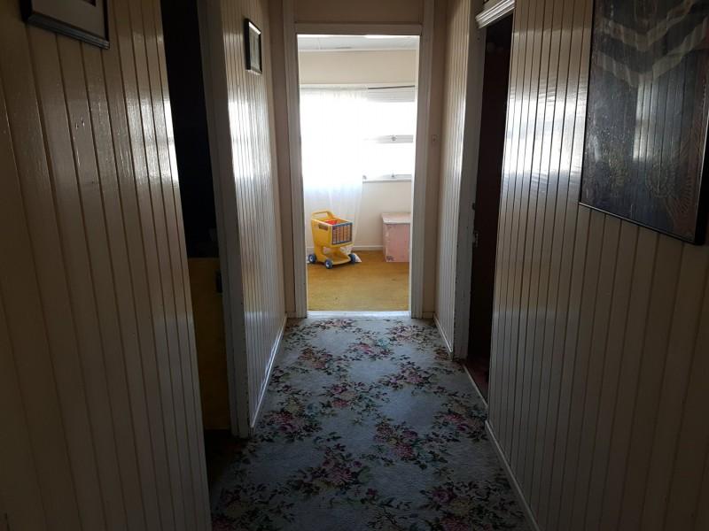 41 Wood Street, Warwick QLD 4370