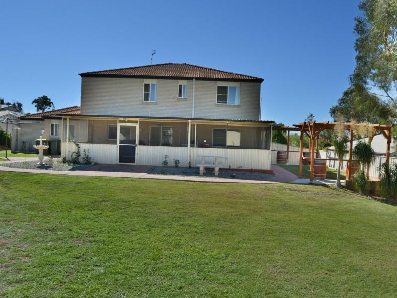 8 Emma Drive, Warwick QLD 4370