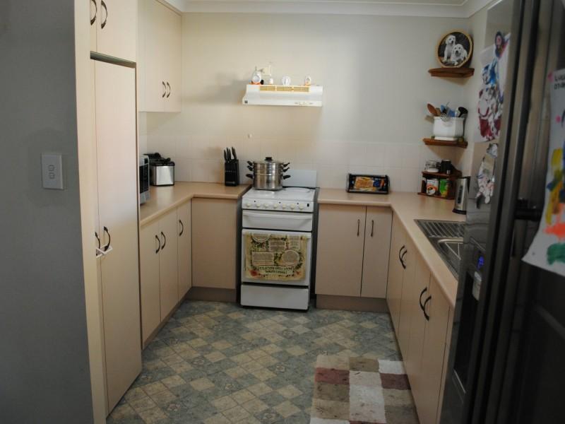 9 Elizabeth Street, Warwick QLD 4370