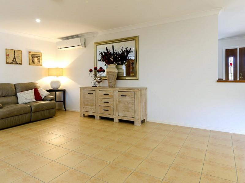5 Bundaleer Drive, Warwick QLD 4370