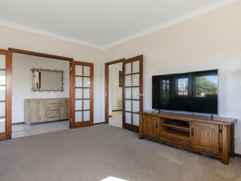 19 Golf Links Avenue, Warwick QLD 4370