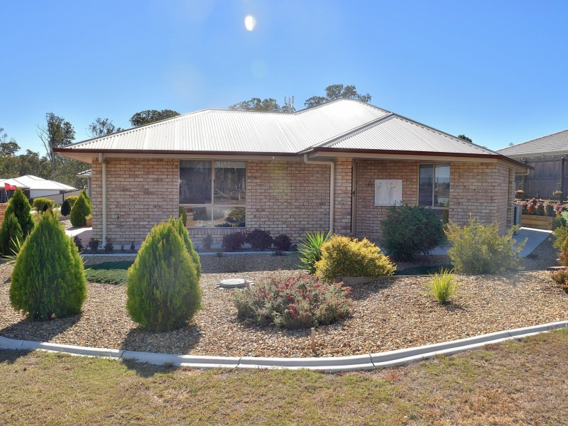 2 Glenwood Court, Warwick QLD 4370