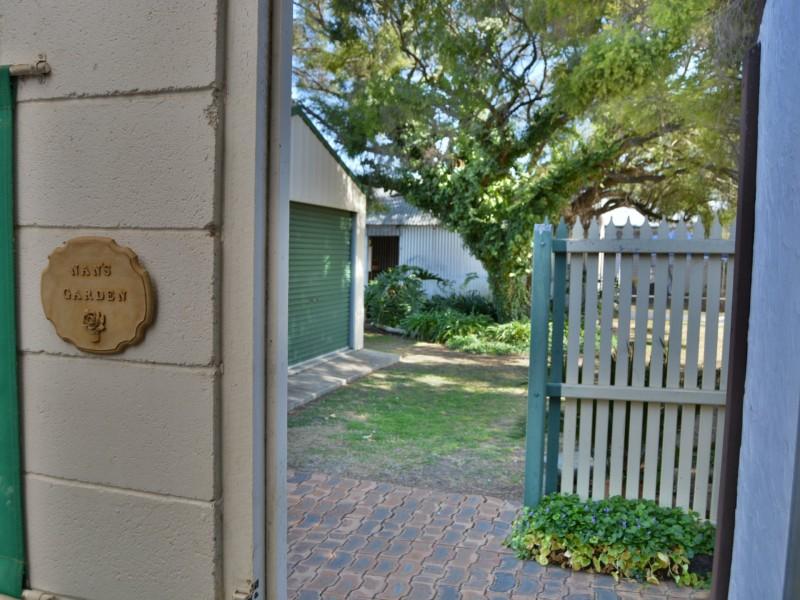22 Forde Street, Allora QLD 4362