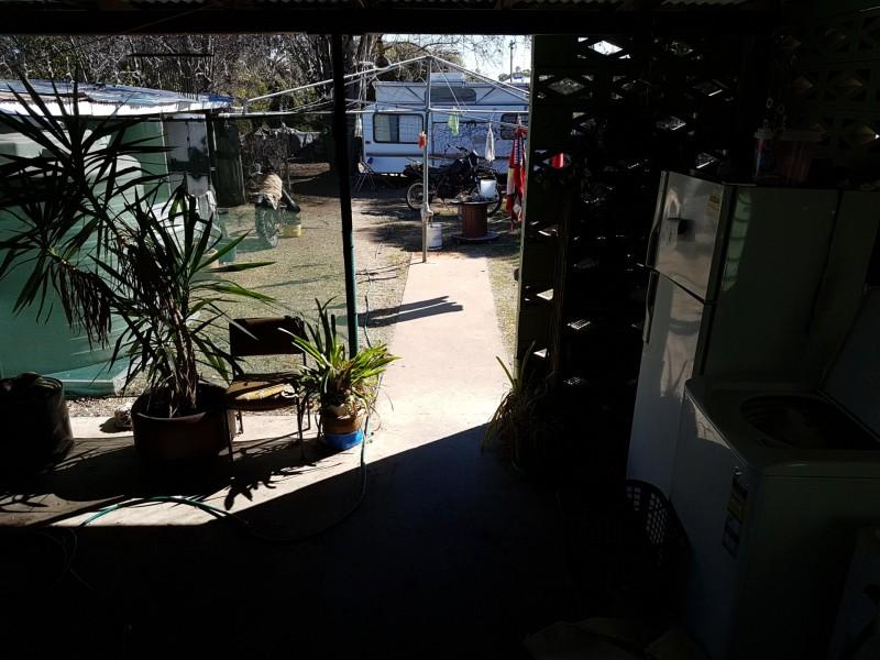 101 Dragon Street, Warwick QLD 4370