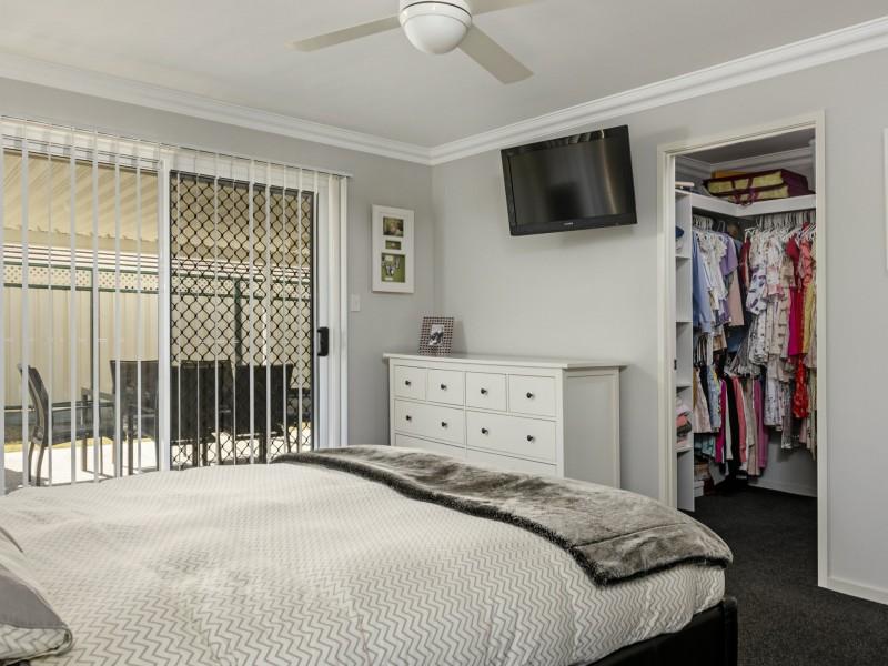 37 Bisley Street, Warwick QLD 4370
