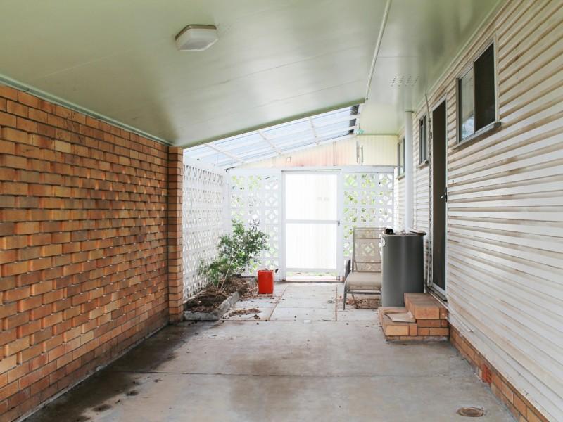 11 Clarke Street, Warwick QLD 4370