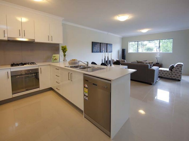 1/67-75 South Pine Road, Alderley QLD 4051