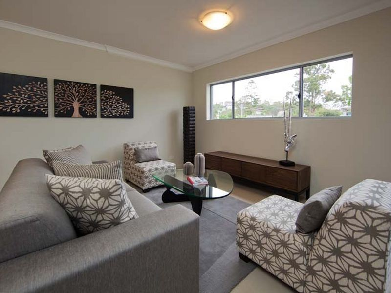 2/67-75 South Pine Road, Alderley QLD 4051