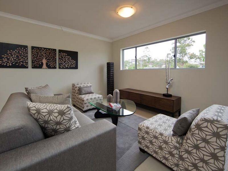 15/67-75 South Pine Road, Alderley QLD 4051