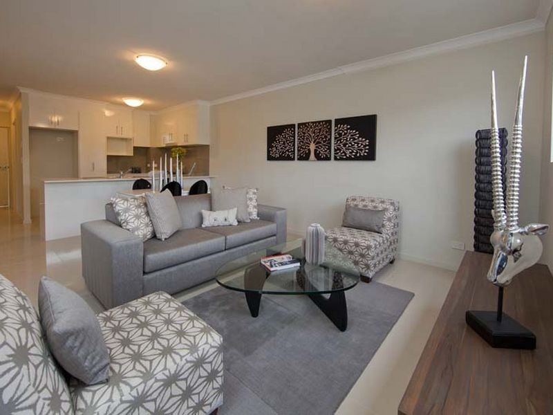 19/67-75 South Pine Road, Alderley QLD 4051