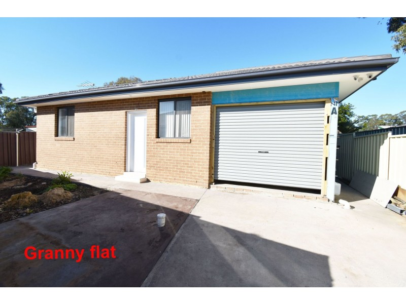 49 Lord Street, Cabramatta West NSW 2166
