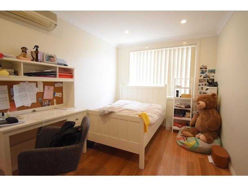 18 Antonietta Street, Cabramatta NSW 2166