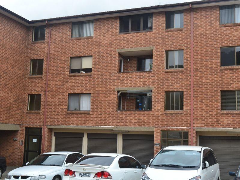 Cabramatta NSW 2166