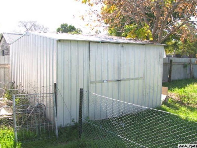 20 Oak Street, Moree NSW 2400