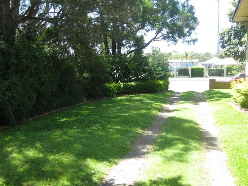 2963 Old Cleveland Road, Chandler QLD 4155