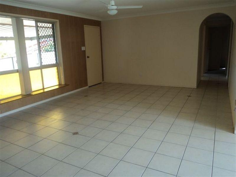 4 Ascot Court, Alexandra Hills QLD 4161