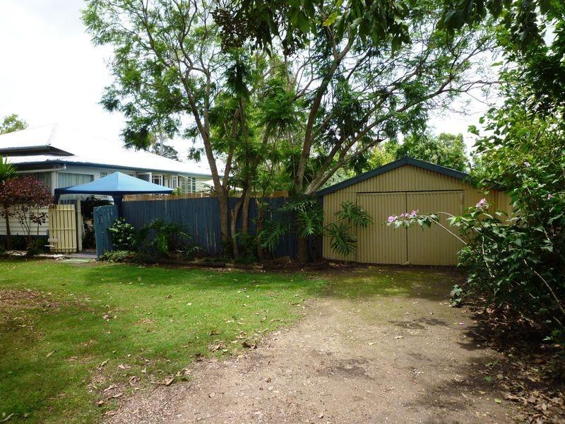 18 Nielsen Road, Rosewood QLD 4340