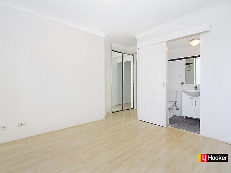 31/8-14 Oxford Street, Blacktown NSW 2148
