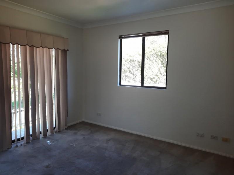1A/35 Carrington Street, Seven Hills NSW 2147