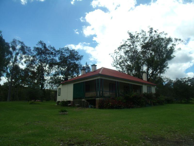 Lot 1 / 98 Wollombi Road, Aberdare NSW 2325