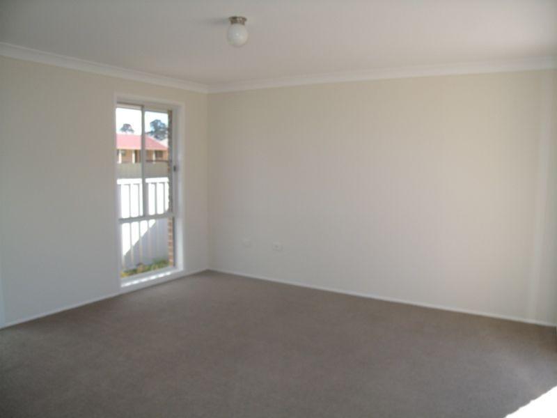 129b Melbourne Street, Aberdare NSW 2325