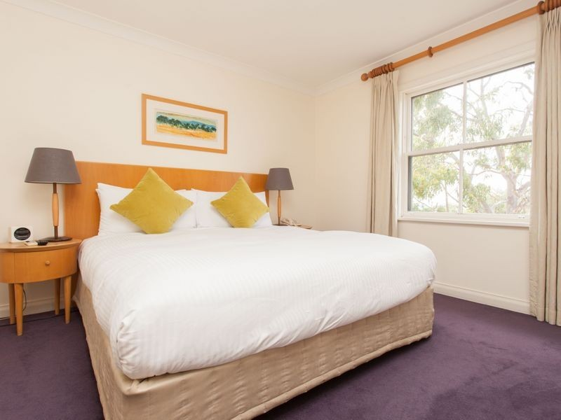 Villa 751 Cypress Lakes Resort, Pokolbin NSW 2320