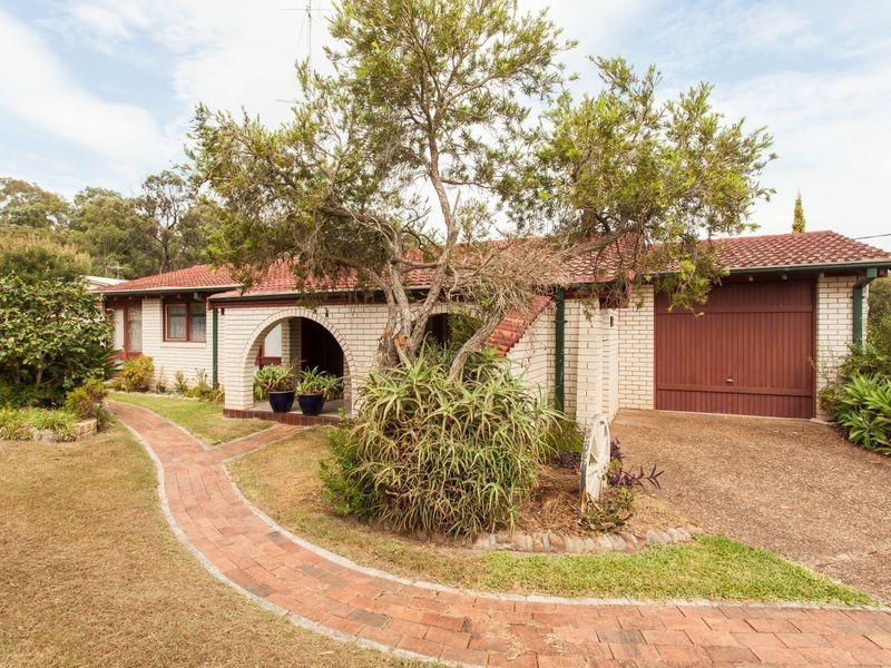 191 Matheison Street, Bellbird Heights NSW 2325