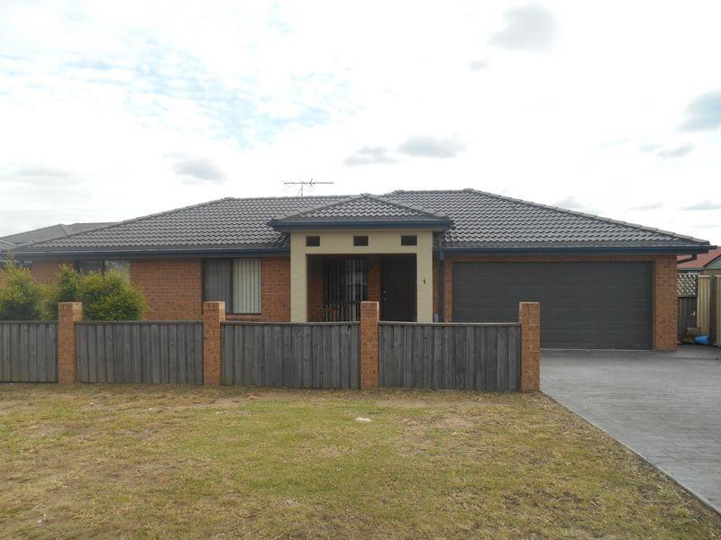 1/66-68 Greta Street, Aberdare NSW 2325