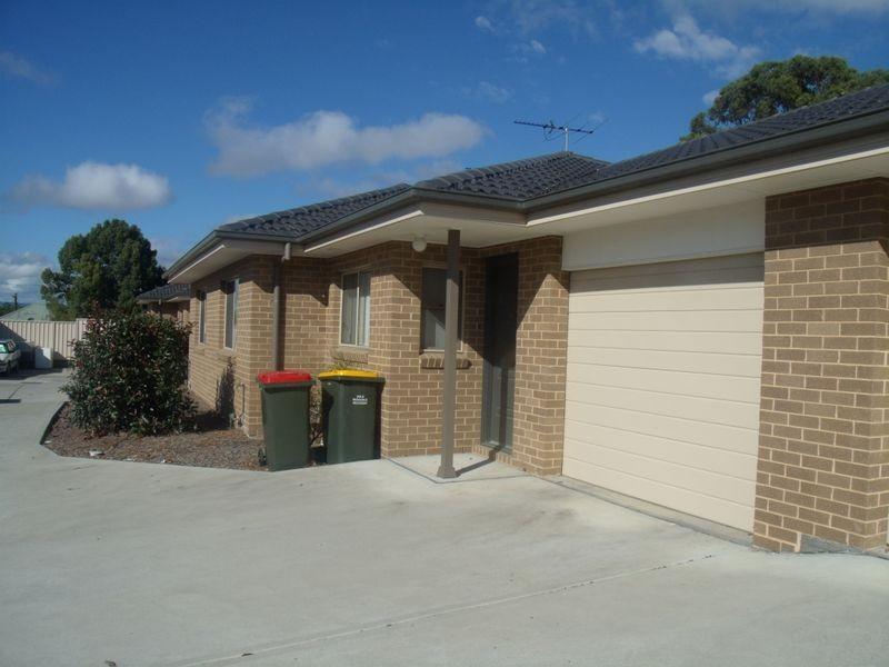 6/35 Rawson Street, Aberdare NSW 2325
