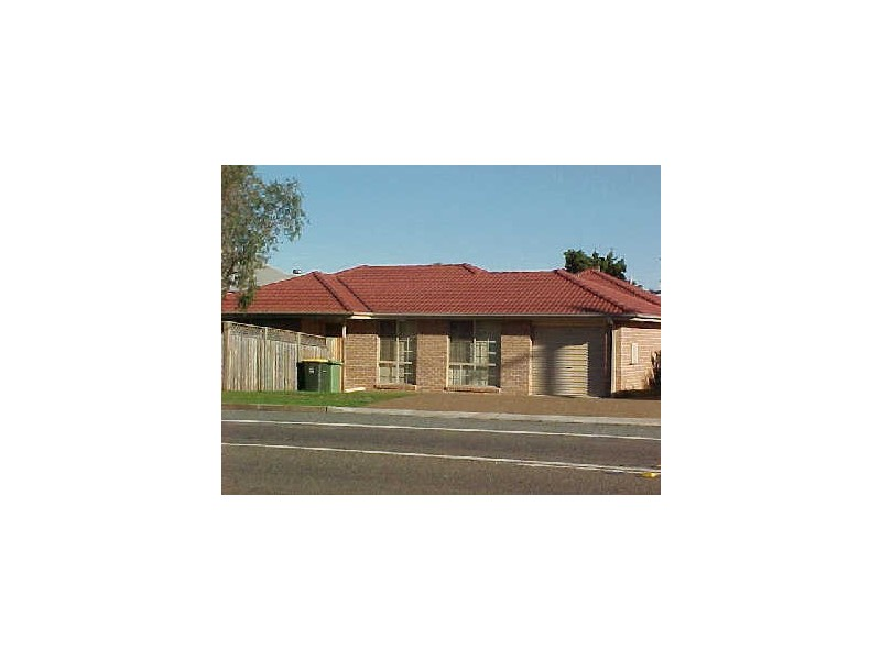 1/87 Aberdare Road, Aberdare NSW 2325