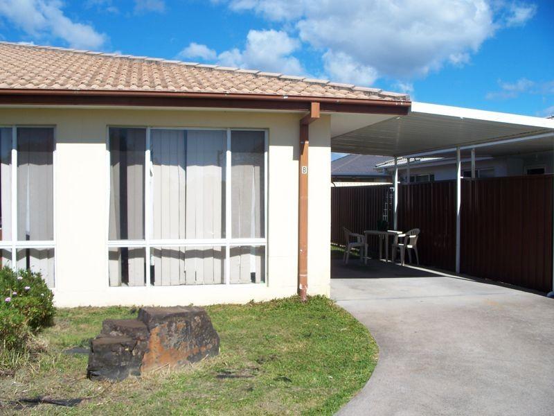 109/B Aberdare Road, Aberdare NSW 2325