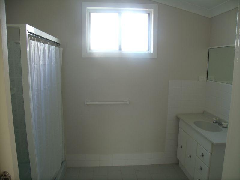 121 Congewai Street, Aberdare NSW 2325