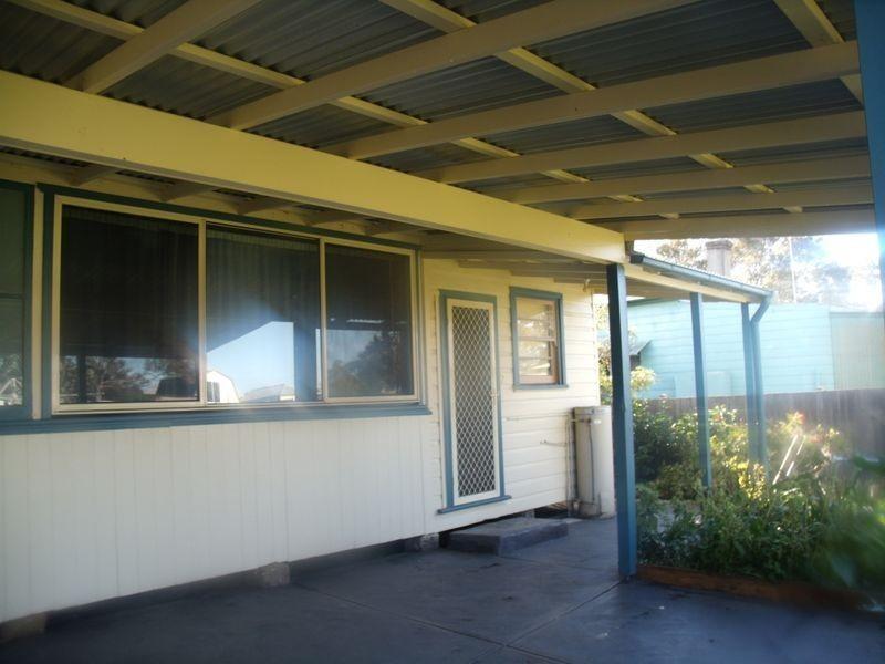 2/33 Northcote Street, Aberdare NSW 2325