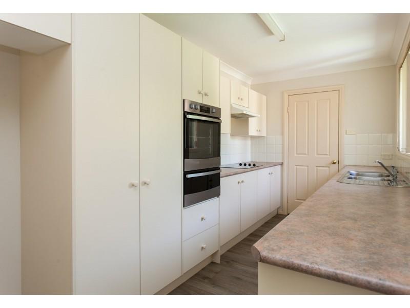 1a Foster Street, Cessnock NSW 2325