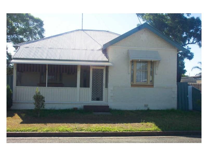 2 Mulbring Street, Aberdare NSW 2325