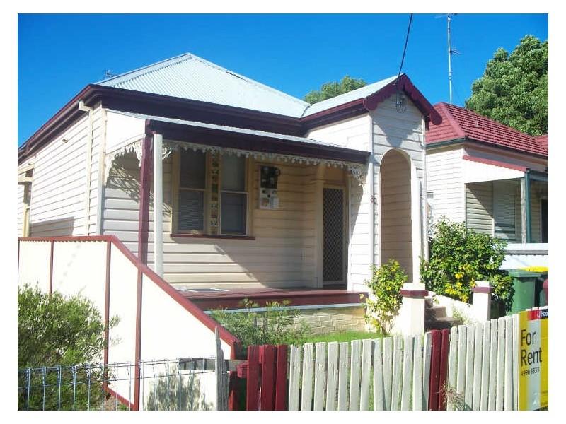 80 Aberdare Road, Aberdare NSW 2325